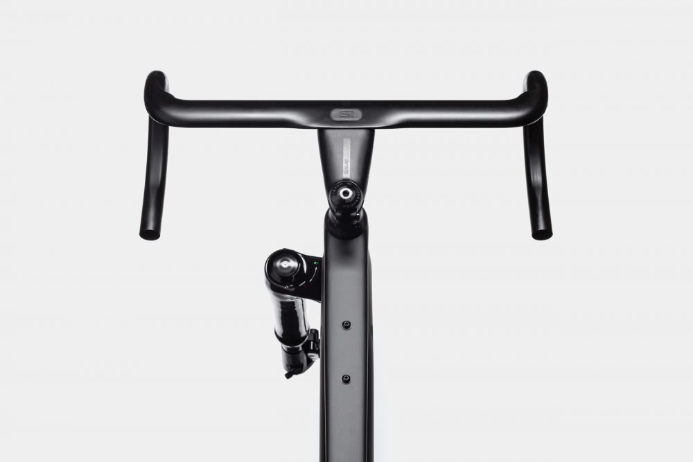 https://revistaciclosul.com.br/wp-content/uploads/2020/05/Cannondale-MY21-Topstone-Carbon-Lefty_Tech_Photog_Cockpit_1-1-1000x667.jpg