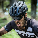 Ciclo Sul - Breno Bizinoto